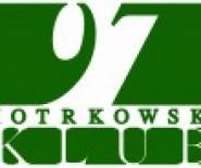 Piotrkowska Klub Zieliński i Syn