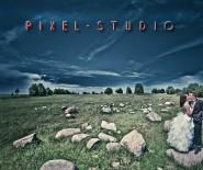 PIXEL-STUDIO