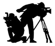 PiXEL Wideofilmowanie i fotografia