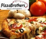 Pizza Brothers Poznań - Catering w Poznaniu, Pizza Poznań