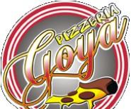 Pizzeria Goya