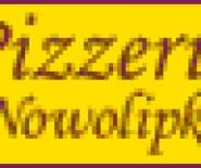 Pizzeria na Nowolipkach