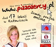 Pizzożercy