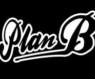 """Plan B"" - klub muzyczny"