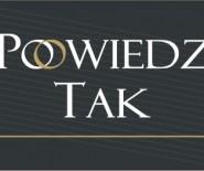 """Płockie Centrum Projektów Ślubnych """"Powiedz TAK"""""""