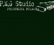 PMG Studio wideofilmowanie Suwałki, Białystok, Augustów