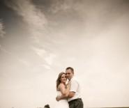 PNBFOTO | Para Fotografów | Cała Polska