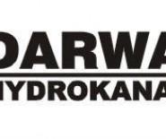 Pogotowie Kanalizacyjne Wrocław HYDRAULIK PLUMBER