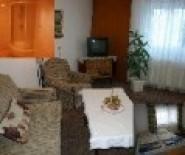 Pokoje, Apartamenty Gościnne w Wiśle