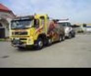 Pomoc drogowa Legnica,osobowe,ciężarowe,Tir 24h 0600812813