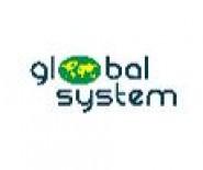 Pompy ciepła IVT,Odwierty pionowe,-Kołobrzeg Global-System