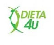 Poradnia dietetyczna Dieta 4 U