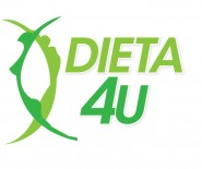 Poradnia Dietetyczna Dieta4U