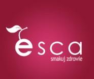 Poradnia Dietetyczna ESCA smakuj zdrowie