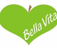 """Poradnia Dietetyczna i Profilaktyka Zdrowia """" BELLA VITA"""""""