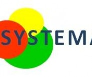 Poradnia Psychologiczna Online w Centrum SYSTEMA