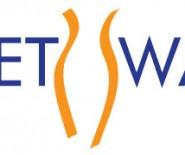 Poradnia Żywieniowa DIET-WAY Centrum Odchudzania