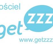 Pościel Getzzz Sp.z o.o.