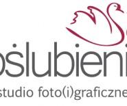 Poślubieni.pl studio foto(i)graficzne