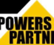 Powers Partner