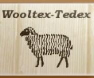 PPHU Wooltex-Tedex - Wełniana pościel zdrowotna