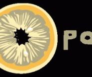 Pracownia Dekoracji Piaskowa Pomarańcza