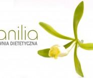 Pracownia Dietetyczna WANILIA s.c.