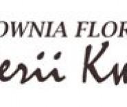 Pracownia florystyczna Galerii Kwiatów