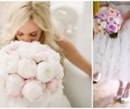 Pracownia florystyczna Mayya WeddingStory