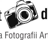 """Pracownia Fotografii Artystycznej """"Twój Fotograf"""""""