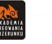 Pracownia Kosmetyki Profesjonalnej Akademii Kreowania Wizerunku w Tarnobrzegu