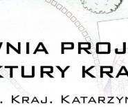 Pracownia Projektowa Architektury Krajobrazu Katarzyna Ziark
