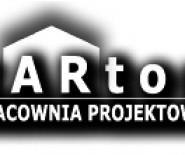 Pracownia Projektowa kARton Natasza Cebo