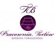 Pracownia Tortów Barbara Tomaszewska