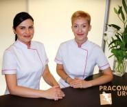 Pracownia Urody - gabinet kosmetyczny, kosmetyczka Nowa Sól