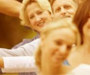 Praktyka Stomatologiczna Ars Dentana