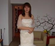 Prese - suknie ślubne , wieczorowe i wizytowe szyte na miarę.