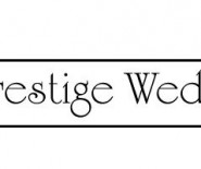 PRESTIGE WEDDING DESIGN