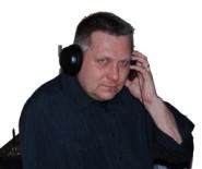 Prezenter & wodzirej DJ Sławek
