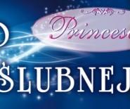 Princesca - komis sukien slubnych