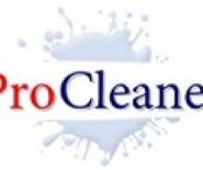 ProCleaner Firma Sprzątająca