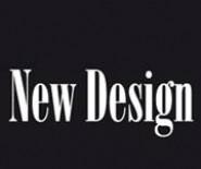 Producent łóżek tapicerowanych New Design
