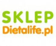 Produkty Herbalife - Sklep online