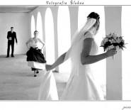 Profesjonalna Fotografia Ślubna Jacewski