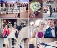 Profesjonalna fotografia ślubna, sesje ślubne,  Inowrocław, Toruń,