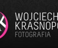 Profesjonalna Fotografia Ślubna Wojciech Krasnopolski