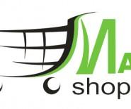 Profesjonalne sklepy internetowe MaxShop