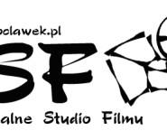 Profesjonalne Studio Filmu Agnieszka Mrozowicz