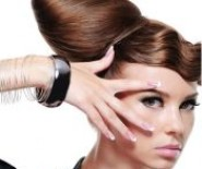 Profesjonalne usługi kosmetyczne
