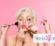 profesjonalny makijaż okolicznościowy